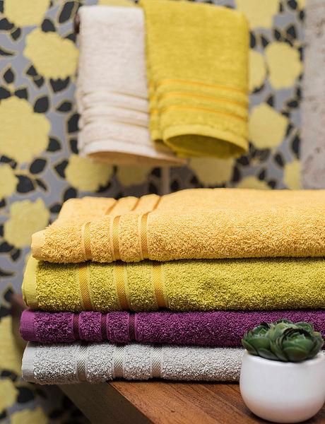 Textiles san pedro fabricantes textiles de toallas - Sabanas y toallas ...